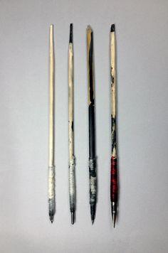 custom dip pens