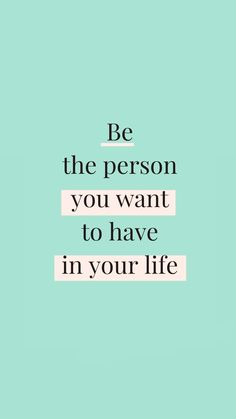 Daily life quotations is extremely impressive to be able to people. Yoga Quotes, Me Quotes, Motivational Quotes, Inspirational Quotes, Self Love Quotes, Great Quotes, Quotes To Live By, Live Your Life, Positive Affirmations