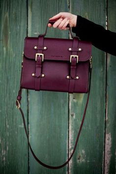 a9f5f113f0af Image about fashion in Handbags. by Lilly Isabella