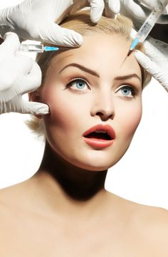 7 Ways to Reduce Wrinkles and Fine Lines for a More Youthful Appearance: http://www.fatwallet.com/blog/7-ways-to-reduce-wrinkles-and-fine-lines-for-a-more-youthful-appearance/#