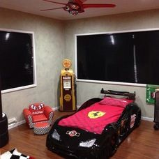 http://www.houzz.com/ideabooks/33321652/thumbs/car-bedroom