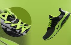 Shoelaces for Sneakers, Boots and Shoes by King Shoe Laces - Chose your colors and size. http://www.shoestringking.com/