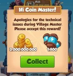 Coin Master free spins hack 2020 to get unlimited Spins Coins Cheats . Tuto how to get free spin master coin Your Free Spin Now! Daily Rewards, Free Rewards, Miss You Gifts, Coin Master Hack, Event Guide, Across The Universe, Hacks, Cheating, Spinning