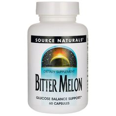 Shop the best Source Naturals Blue-Green Algae 500 mg 200 Tabs products at Swanson Health Products. Trusted since we offer trusted quality and great value on Source Naturals Blue-Green Algae 500 mg 200 Tabs products. Normal Sleep Cycle, Amino Acid Supplements, Liver Detoxification, Healthier Together, Bitter Melon, Good Manufacturing Practice, Male Enhancement, Amino Acids, Organic Recipes