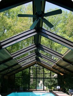 Solar Innovations® has created a superior system which is thermally enhanced, limiting environmental temperature transfers, and is now able to utilize high performance insulated glass to control air and moisture effectively. Through their skylight evolution, Solar Innovations® is now able to provide fully operable skylights in glass options to meet the specifications of the customer. Retractable skylights provide clear, unobstructed views and increased airflow for any glass or conservatory…