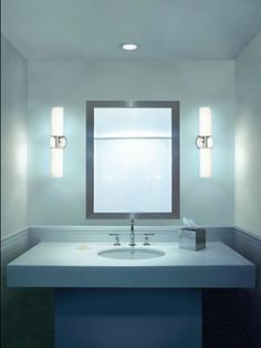 lighting wac lighting s new decorative low profile sconces with