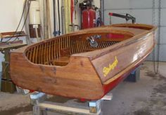 Trent Severn Antique & Classic Boat Association fosters an appreciation of historical vessels. Classic Boat, Classic Wooden Boats, Old Boats, David, Antiques, Antiquities, Antique, Old Stuff