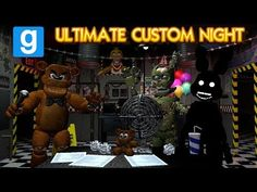 57 Best Fun images in 2019 | Gang beasts, Lego mansion