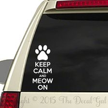 Decals - Etsy Mobile Accessories