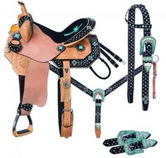 Part of the Belt Buckle Bling Collection by Silver Royal, the Cheyenne saddle package includes Cheyenne barrel saddle; Barrel Racing Saddles, Barrel Saddle, Horse Saddles, Horse Halters, Saddle Rack, Barrel Horse, Horse Bridle, Westerns, Farmhouse