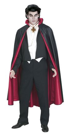 countess dracula costume - Google Search