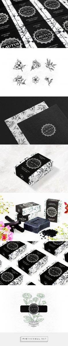 yojoki tea by ariel di lisio source daily package design inspiration pin curated by packaging design - PIPicStats Brand Identity Design, Graphic Design Branding, Label Design, Design Agency, Typography Design, Package Design, Soap Packaging, Beauty Packaging, Brand Packaging