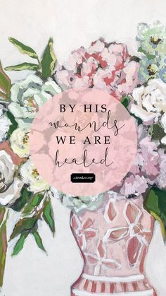 The Great I Am, Lock Screens, Easter Baskets, Painting Inspiration, Wallpaper, Phone, Spirit, Faith, Life