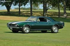 Muscle Cars 1962 to 1972 - Page 446 - High Def Forum - Your High Definition Community & High Definition Resource