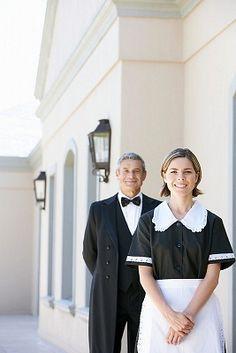69 Best Housekeeper Jobs Images Housekeeper Clean House