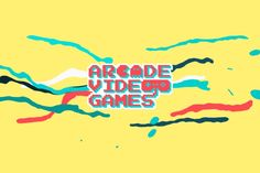 I realised this video in order to present an imaginary Arcade Video Game's event. I used Cinema4D to create and move 3D objects and I integrated with liquid effect throught After Effects. Enjoy it! :D  Dribbble post: https://dribbble.com/shots/2650991-Arcadevideogames