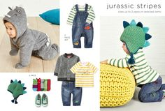 Little Dinosaur | Baby Boys & Unisex 0mths-2yrs | Boys Clothing | Next Official Site - Page 3