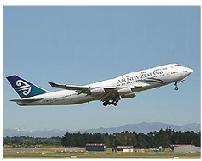 Auckland Airport services.. See here: http://www.ttshuttles.co.nz