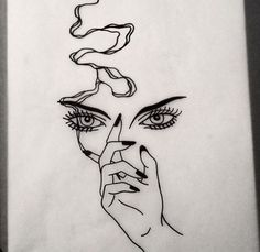 Amazing Learn To Draw Eyes Ideas. Astounding Learn To Draw Eyes Ideas. Kunst Tattoos, Body Art Tattoos, Tattoo Drawings, Art Drawings, Small Tattoos, Tatoos, Piercings, Piercing Tattoo, Datum Tattoo
