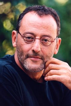 Jean Reno, John Malkovich, Andy Garcia, Hollywood Men, Kevin Spacey, Stars Then And Now, Falling In Love With Him, Bruce Willis, Robert Redford