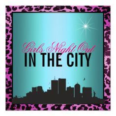 ==>Discount          	Girls night out in the city invitation           	Girls night out in the city invitation Yes I can say you are on right site we just collected best shopping store that haveDeals          	Girls night out in the city invitation Review on the This website by click the butto...Cleck Hot Deals >>> http://www.zazzle.com/girls_night_out_in_the_city_invitation-161854236583042347?rf=238627982471231924&zbar=1&tc=terrest