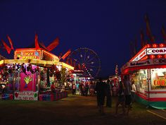 northwest washington fair, lynden washington less than a month! Washington Fair, Lynden Washington, Washington State, The Places Youll Go, Places To See, Missing Home, Homestead Farm, Take Me Home, North West