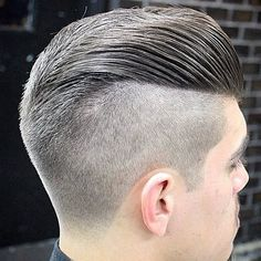 Tag A Friend That Would Look Good With This Hairstyle Hairstyle - Hairstyle mens online