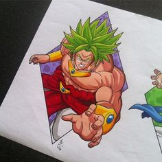5d78f2a7bc18 Z Tattoo, Tattoo Drawings, Goku And Chichi, Dbz, Dragon Ball Z,