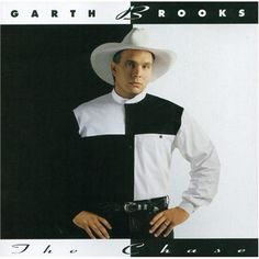 You know, Country Stars just don't bring it in the clothing department anymore. Classic Garth next Halloween?