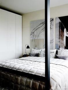 INTERIOR…HOTELLI HIMA » Krista Keltanen Blog Iran, Loft, Bed, Interior, Furniture, City, Home Decor, Decoration Home, Stream Bed