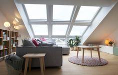 #urbanhus #lyst #gulv #parkett  #light #white #floor #vindu #takvindu #loft #Urbanhus #Bolig #Eksteriør #Hjem #Ferdighus #Contemporary #ByggeHus #HomeDesign #Designhus #Modulhus #NordicDesign #NordicStyle #Funkishus