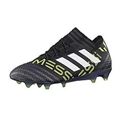 Top 10 Best Football Shoes  Studs under 10000 Rupees in India- Perfect  Guide   6bf5f3abfd4