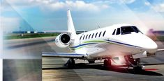 Private Jet Charter - For more info: http://www.acjcentres.com.au/fleet/