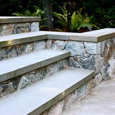 Mosaic Patio Design Ideas, Pictures, Remodel, and Decor - page 7