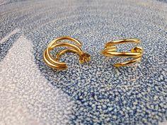 Paris, Carat Gold, Plaque, Venus, Jewel, Plating, Etsy, Accessories, Great Gifts