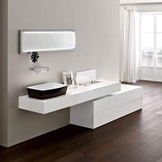 salle-de-bain-contemporaine-16