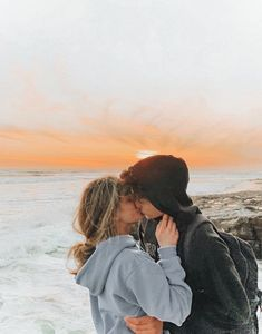 - Reality Worlds Tactical Gear Dark Art Relationship Goals Cute Couples Photos, Cute Couple Pictures, Cute Couples Goals, Couple Photos, Couple Ideas, Cute Boyfriend Pictures, Cute Couples Kissing, Beach Pictures, Funny Couple Pics