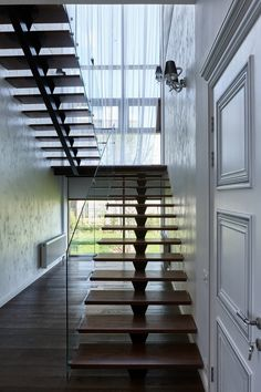 Interior Design How To Get Started Staircase Railing Design, Interior Railings, Staircase Handrail, Interior Shutters, Lobby Interior, Interior Stairs, Interior Exterior, Interior Office, Interior Design