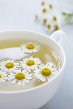 Hot drink recipes and cold remedies for a healthy winter