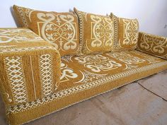 Floor couches for home homemade sold on amazon.