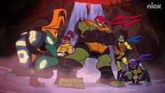 Tmnt 2012, Ninja Turtles Art, Teenage Mutant Ninja Turtles, Tmnt Comics, Cartoon Shows, Cyberpunk, Animation, Tmnt Human, Random Drawings