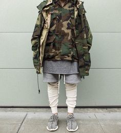 #style #street #urban #fashion $