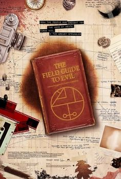 Free Download The Field Guide to Evil 2018 BDRip FULL MOVIE english subtitle The Field Guide to Evil hindi movie movies for free