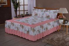 156c4f5332 100 melhores imagens de colça de cama em 2019