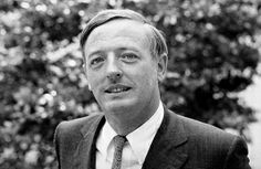 """I would rather be governed by the first two thousand people in the Boston telephone directory than by the two thousand people on the faculty of Harvard University."" - William F. Buckley, Jr"