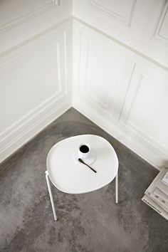 Aesence | Simple Interior Styling | Simplicity & Minimalism | | This is an affiliate link