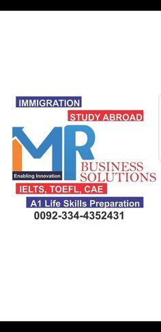 Networking Websites, Lahore Pakistan, Ielts, Study Abroad, Life Skills, Social Networks, Innovation, Australia, Business