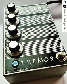 912 Best Guitar Effects Pedals Images Guitar Effects
