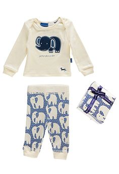 1000 Images About Fashion For Kids On Pinterest Baby