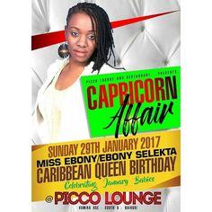 #at254 #nairobi #sunday #entertainment #capricornaffair #live #super #guys #bosslady #diva #divas #happybirthday #food #kenya #tag2post #bestdj #ciroc #shots #beer